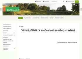 florianus.cz