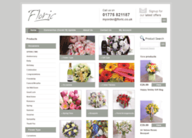 floric.co.uk