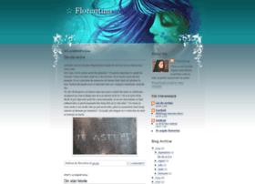 floricelnormal.blogspot.com