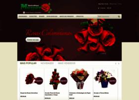 floriculturameyer.com.br