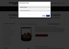 floriculturanaweb.com.br
