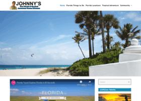 florida-adventure.com