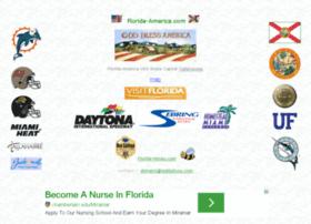 florida-america.info