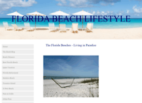 florida-beach-lifestyle.com