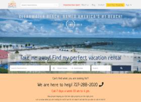 florida-beachrentals.com