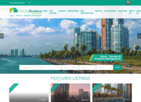 florida-brokers.com