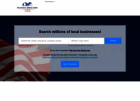 florida-businessdirectory.com