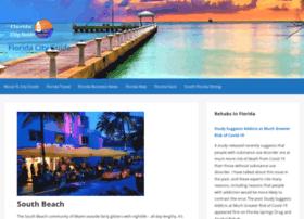 florida-cityguide.com