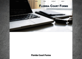 florida-court-forms.net
