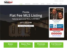 florida-flat-fee-mls.com