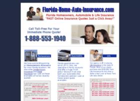 florida-home-auto-insurance.com