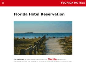 florida-hotels.tv