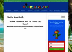 Florida-keys-guide.com