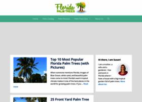 florida-palm-trees.com