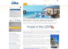 florida-propertycenter.com