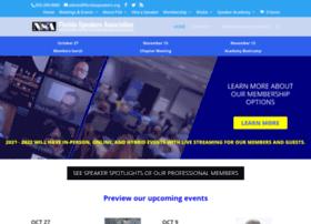 florida-speakers.org