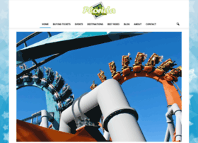 Florida-themepark-tickets.com