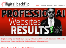 florida-web-design-firm.com