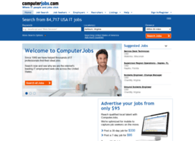 florida.computerjobs.com