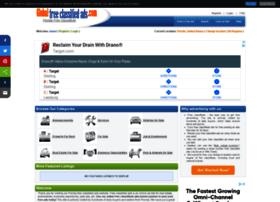 florida.global-free-classified-ads.com