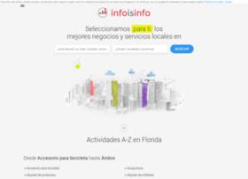 florida.infoisinfo.cl