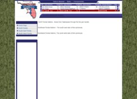 florida.nations-baseball.com
