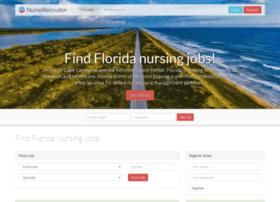florida.nursingjobs.us