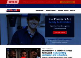 florida.plumbers911.com