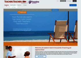 florida.teachers-teachers.com