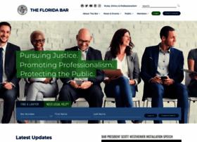 floridabar.org