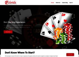 floridablueberryfestival.org