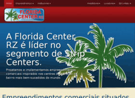 floridacenter.com.br