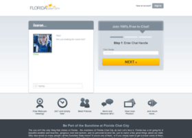 floridachatcity.com