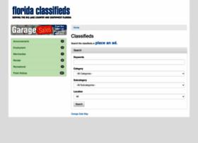 floridaclassifieds.newszap.com