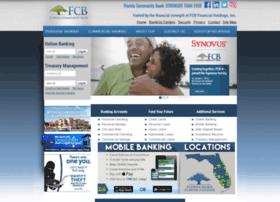 floridacommunitybank.net