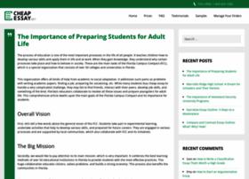 floridacompact.org