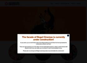 floridafilmfestival.com