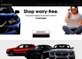 floridafinecars.com