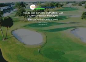 floridagolfinstructions.com