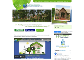 floridagreenbuilding.org