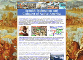 floridahistory.com