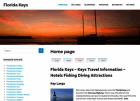 floridakeysnews.info