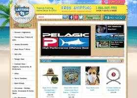 floridakeysstore.net