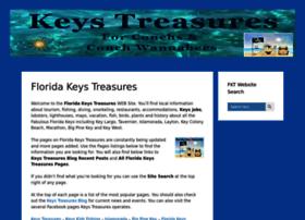 floridakeystreasures.com