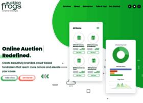 floridalibraryfundraiser.afrogs.org