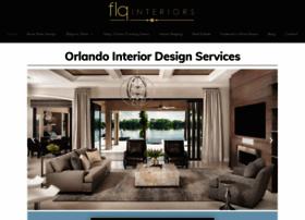 floridalivingquarters.com