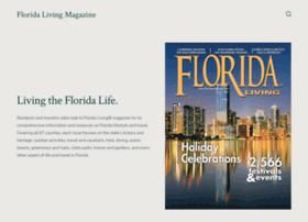 floridamagazine.com