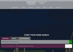 floridanetworkrealty.com