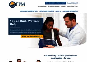 floridaphysicalmedicine.com