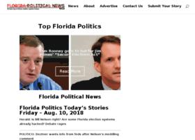 floridapoliticalnews.com